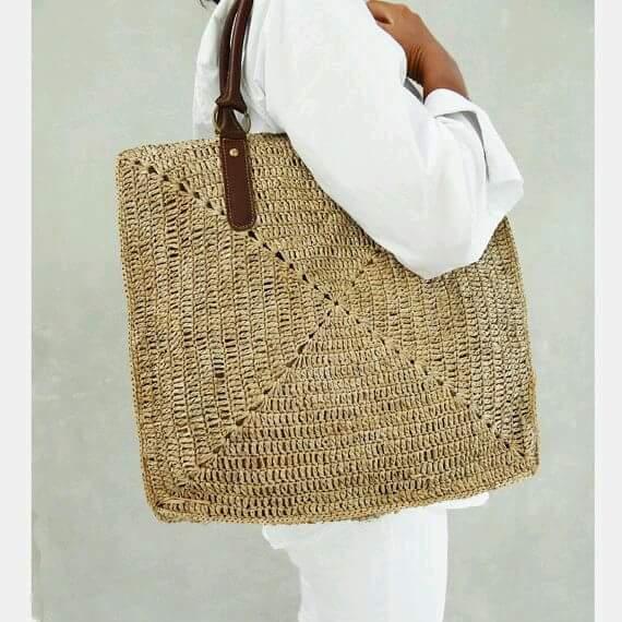 bolsos-sencillos-crochet-otakulandia.es (1)