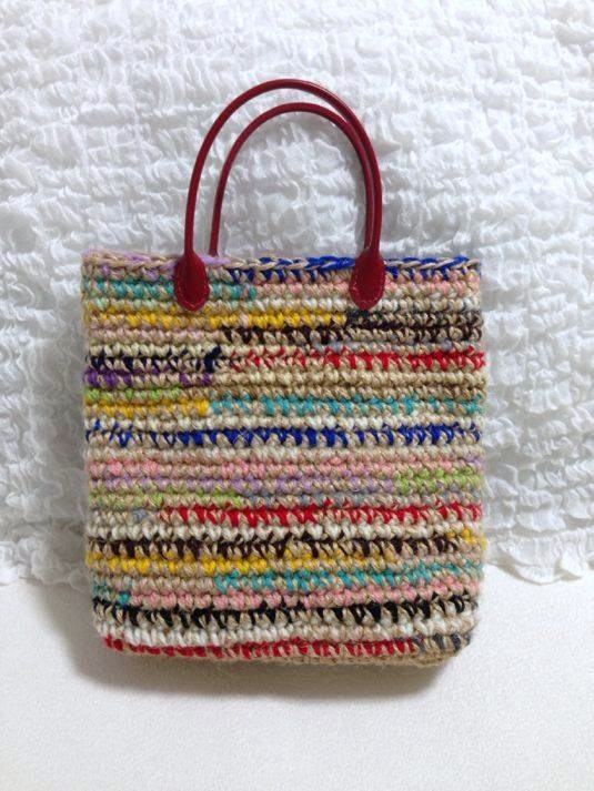 bolsos-sencillos-crochet-otakulandia.es (3)