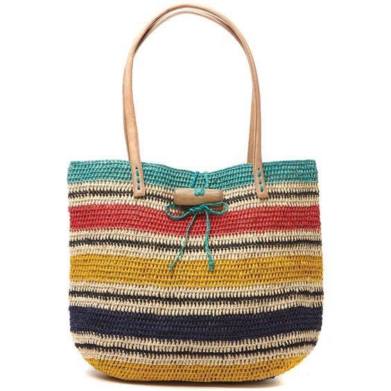 bolsos-sencillos-crochet-otakulandia.es (4)