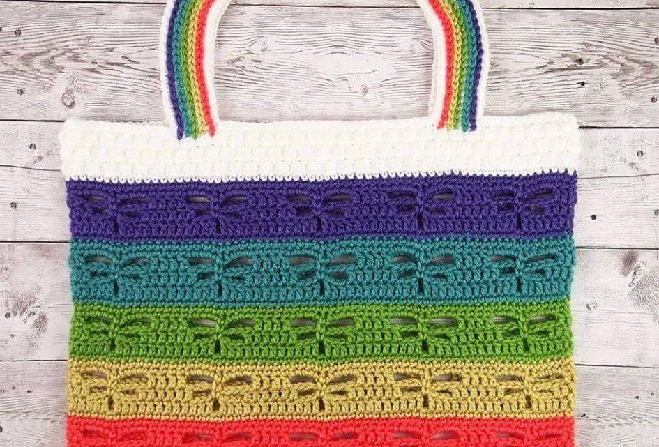 bolsos-sencillos-crochet-otakulandia.es (5)