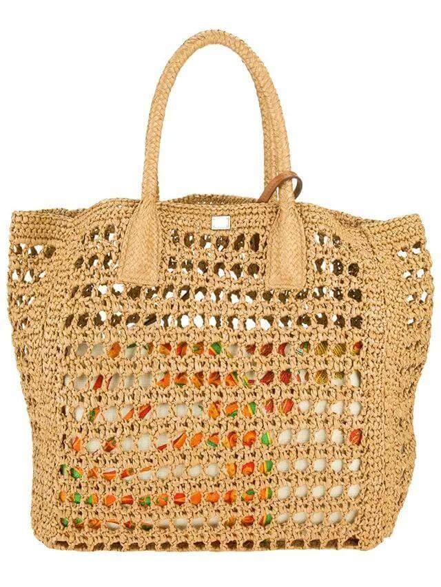 bolsos-sencillos-crochet-otakulandia.es (6)