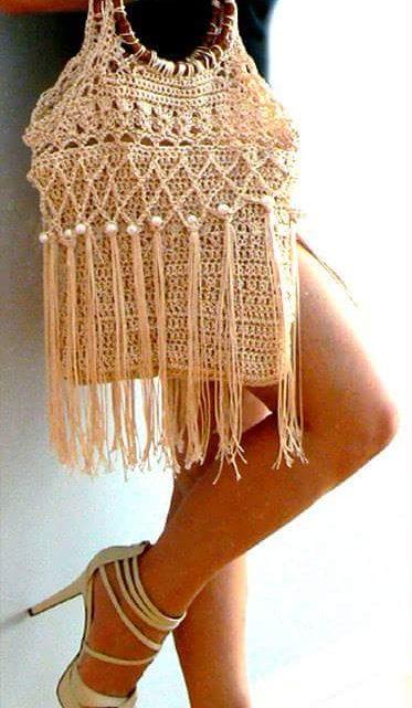 bolsos-sencillos-crochet-otakulandia.es (8)