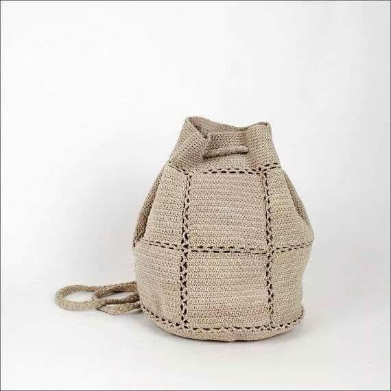 bolsos-sencillos-crochet-otakulandia.es (9)