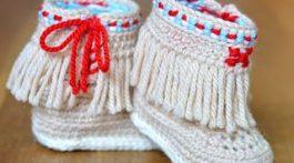 botitas-bebe-crochet-otakulandia.es (1)