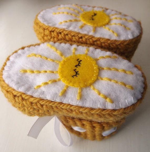 botitas-bebe-crochet-otakulandia.es (10)