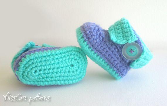 botitas-bebe-crochet-otakulandia.es (11)