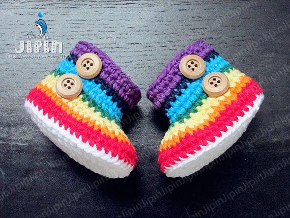 botitas-bebe-crochet-otakulandia.es (2)