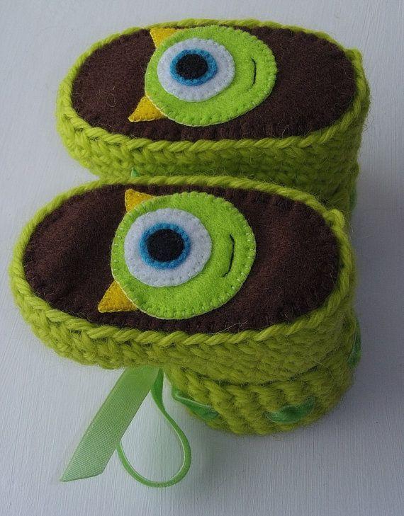botitas-bebe-crochet-otakulandia.es (3)