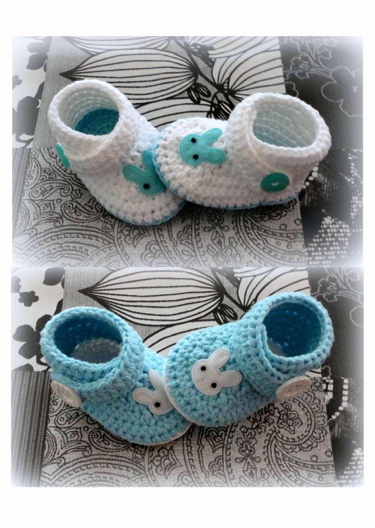 botitas-bebe-crochet-otakulandia.es (4)