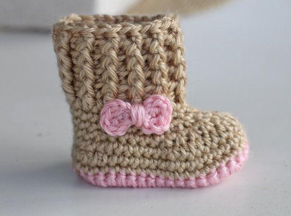 botitas-bebe-crochet-otakulandia.es (5)