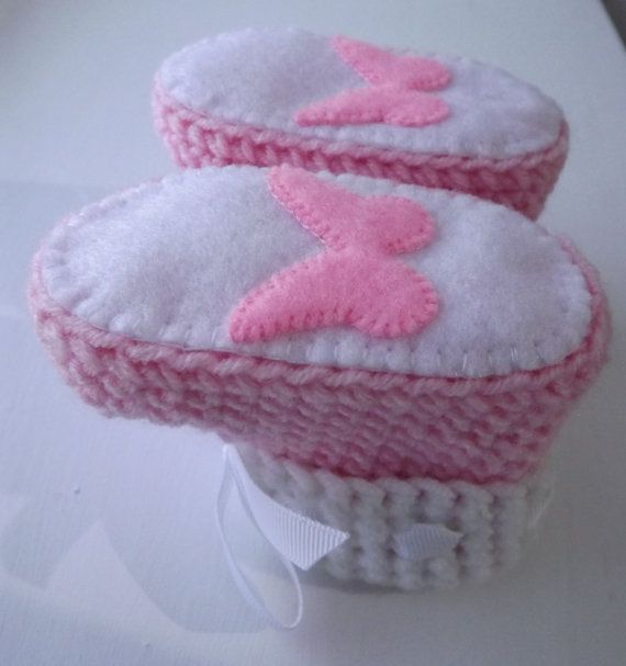 botitas-bebe-crochet-otakulandia.es (6)