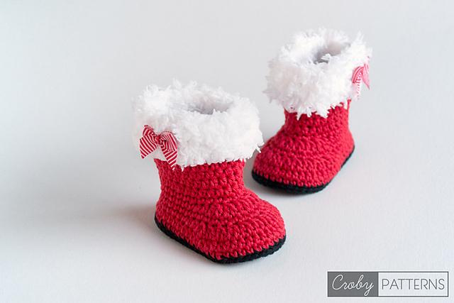 botitas-bebe-crochet-otakulandia.es (7)