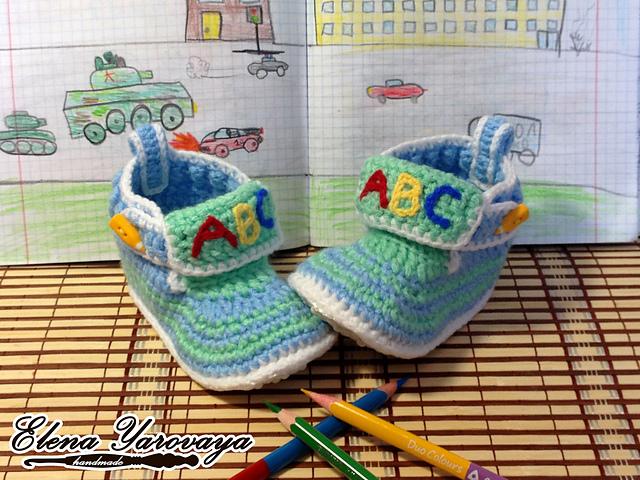 botitas-bebe-crochet-otakulandia.es (8)