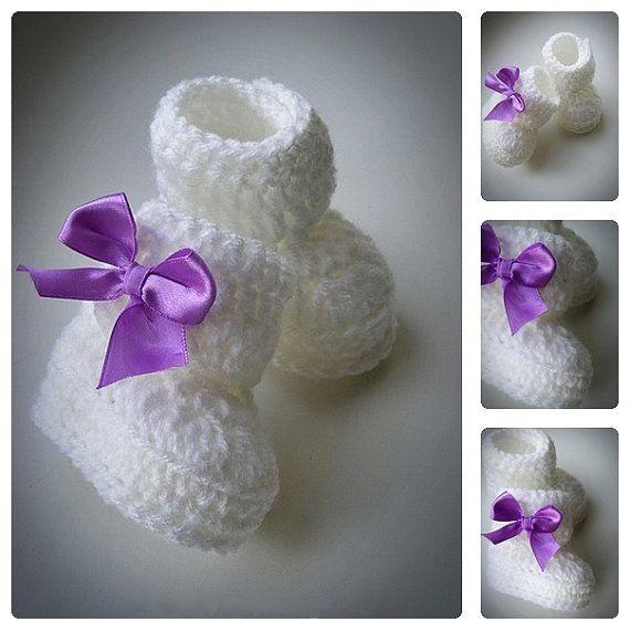 botitas-bebe-crochet-otakulandia.es (9)