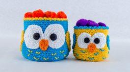 cesto-bebe-crochet-otakulandia.es (5)