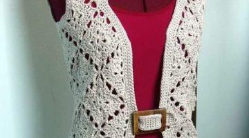 chaleco-divino-crochet-otakulandia.es (1)