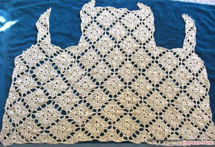 chaleco-divino-crochet-otakulandia.es (3)