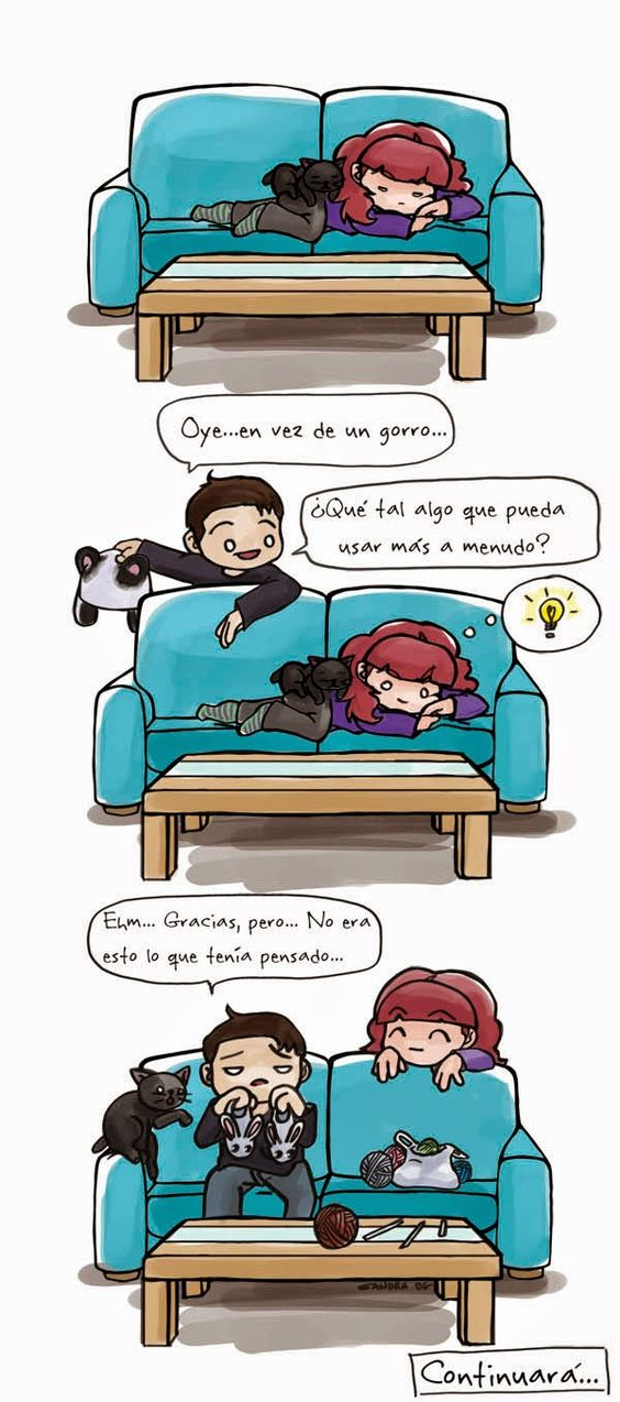 chistes crochet-otakulandia.es (2)