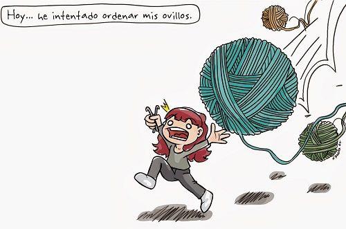 chistes crochet-otakulandia.es (3)