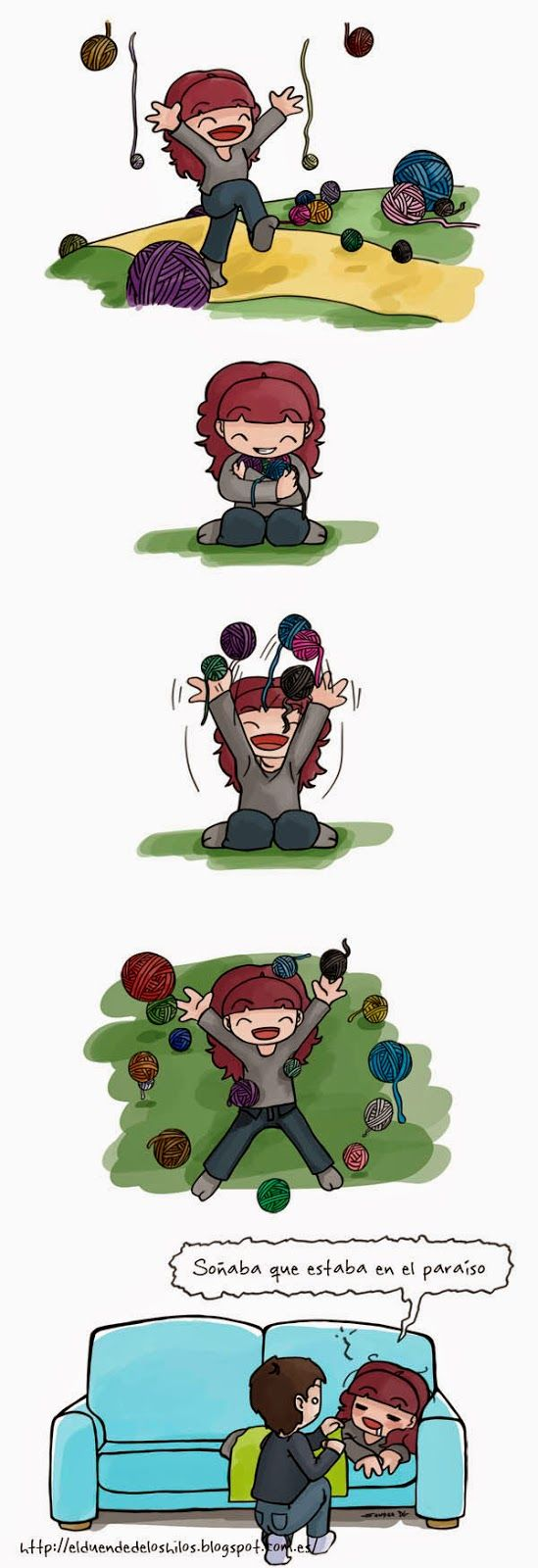 chistes crochet-otakulandia.es (5)