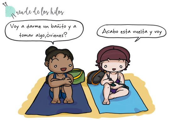 chistes crochet-otakulandia.es (6)