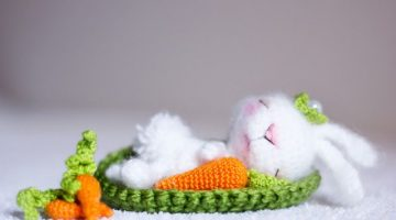 conejito-sleep-crochet-otakulandia.es (1)