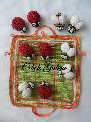conejito-sleep-crochet-otakulandia.es (10)