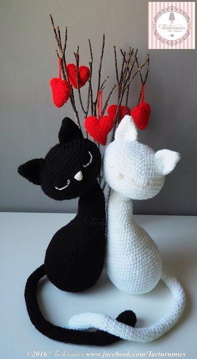 conejito-sleep-crochet-otakulandia.es (3)
