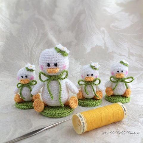 conejito-sleep-crochet-otakulandia.es (4)