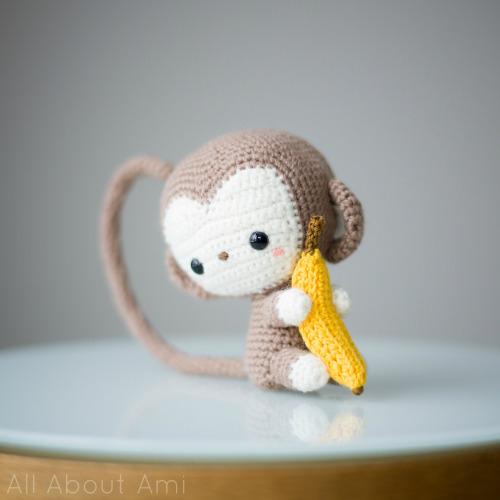 conejito-sleep-crochet-otakulandia.es (5)