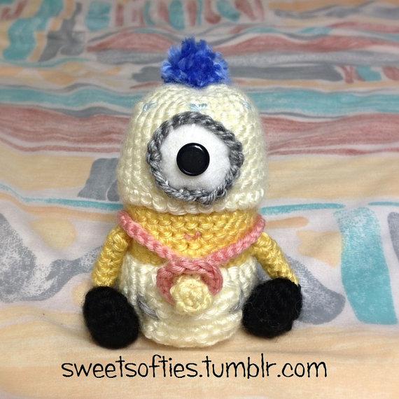 conejito-sleep-crochet-otakulandia.es (6)