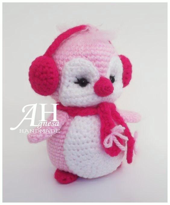conejito-sleep-crochet-otakulandia.es (7)
