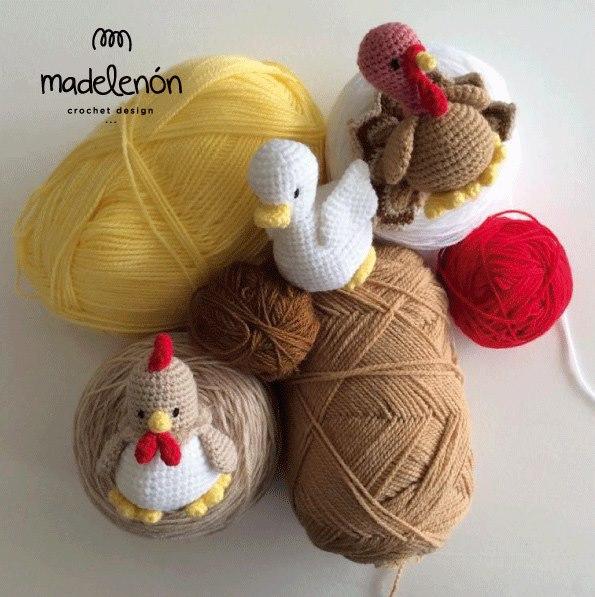 conejito-sleep-crochet-otakulandia.es (8)