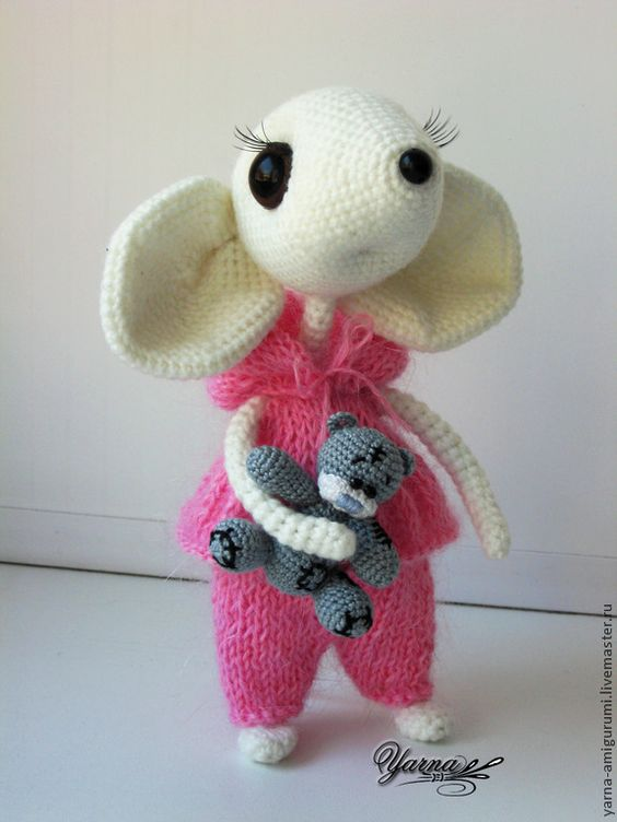 conejito-sleep-crochet-otakulandia.es (9)