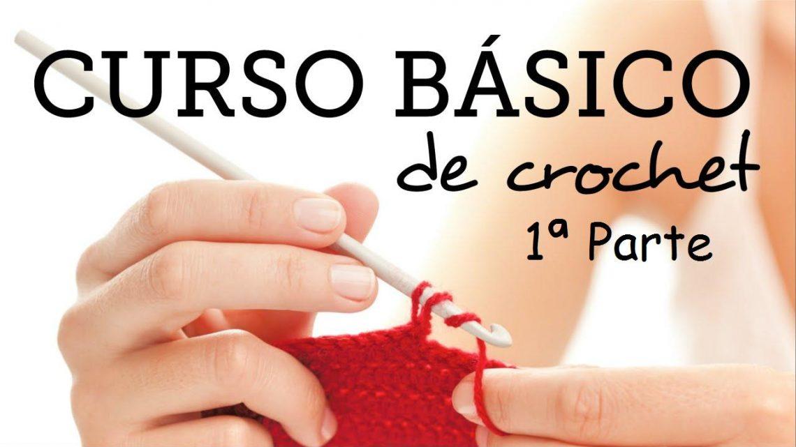 curso basico crochet-leccion1-otakulandia.es