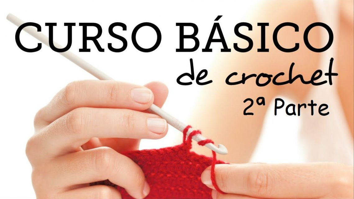 curso basico crochet-leccion2-otakulandia.es