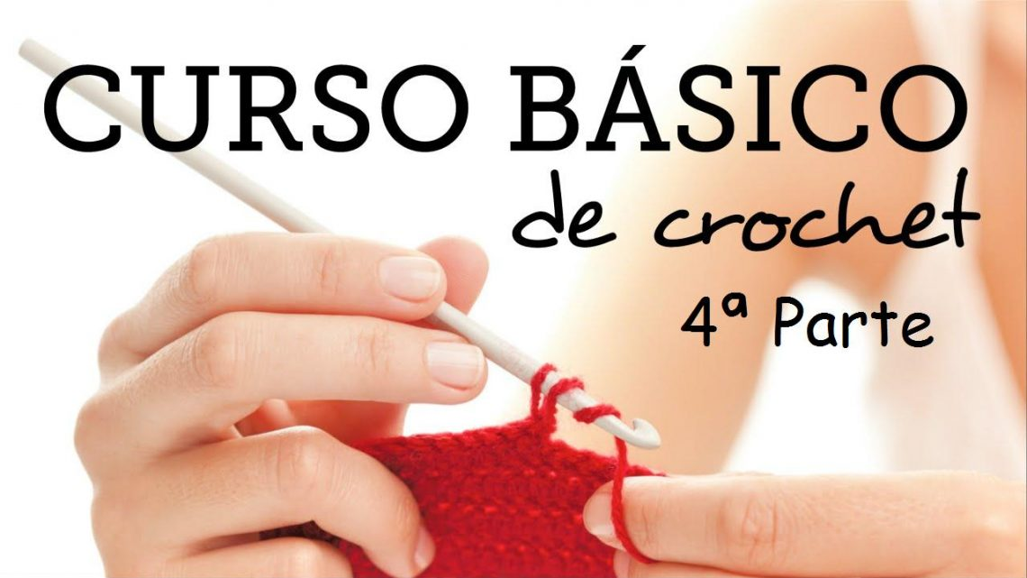 curso basico crochet-leccion4-otakulandia.es