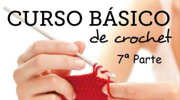curso basico crochet-leccion7-otakulandia.es