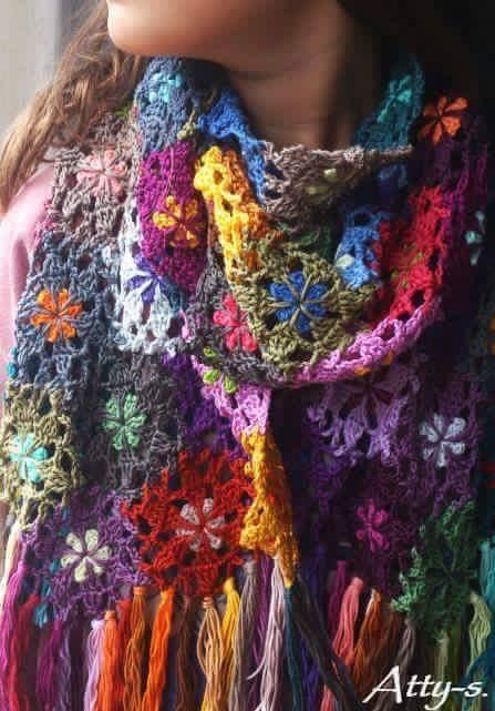 foulard-grannys-color-otakulandia.es (1)