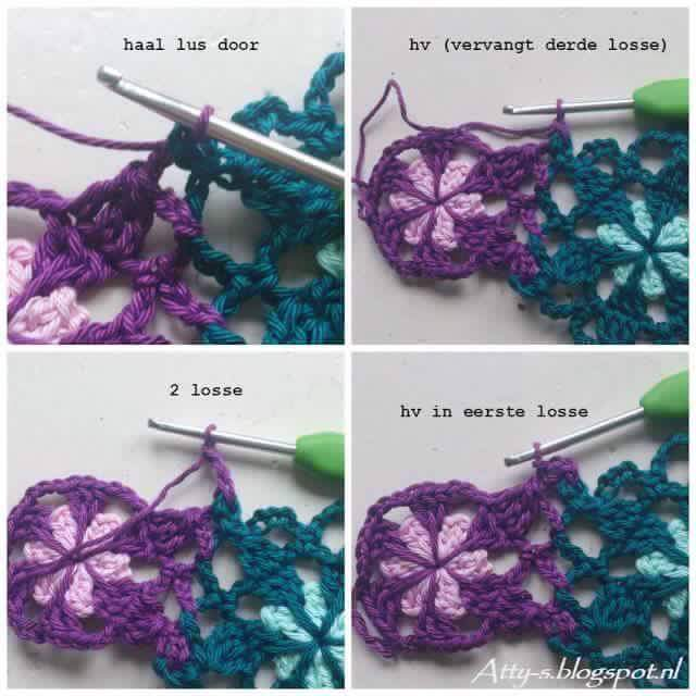 foulard-grannys-color-otakulandia.es (12)