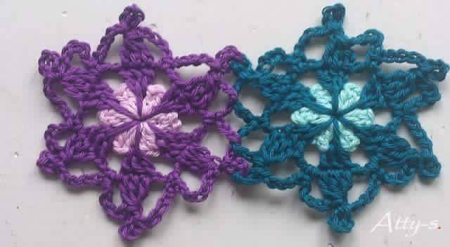 foulard-grannys-color-otakulandia.es (13)
