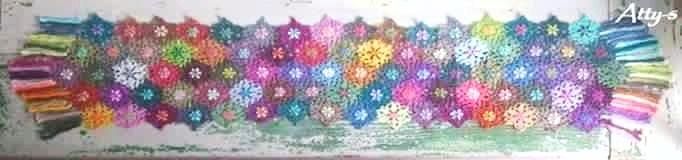 foulard-grannys-color-otakulandia.es (14)