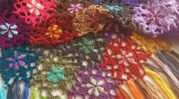 foulard-grannys-color-otakulandia.es (2)