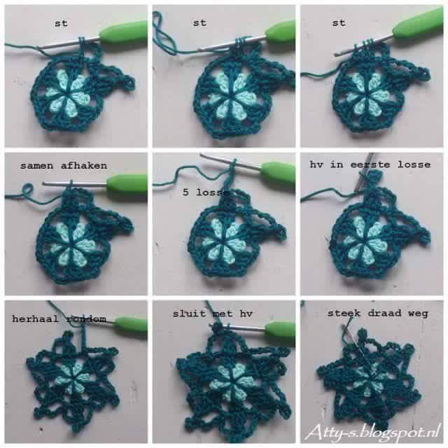 foulard-grannys-color-otakulandia.es (7)