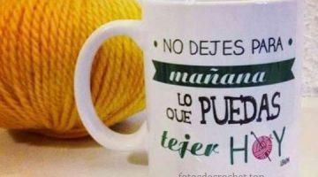 frases-para-tejedoras-otakulandia.es (1)