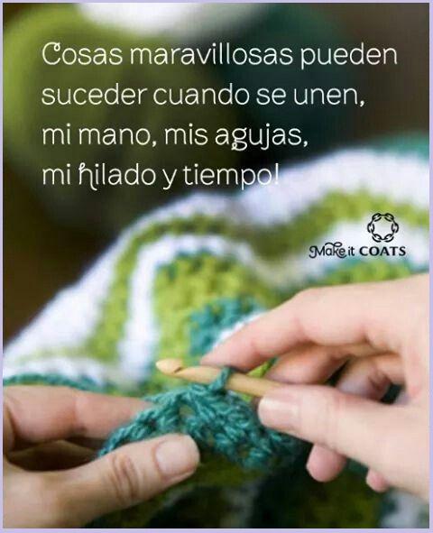 frases-para-tejedoras-otakulandia.es (14)
