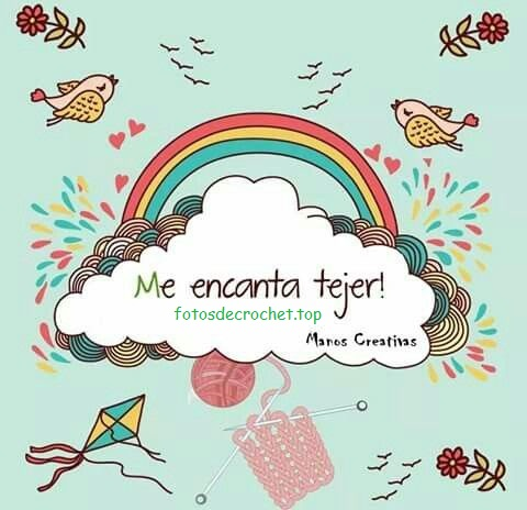 frases-para-tejedoras-otakulandia.es (15)