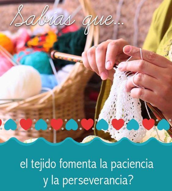 frases-para-tejedoras-otakulandia.es (2)