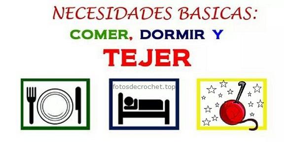 frases-para-tejedoras-otakulandia.es (6)