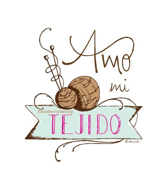 frases-para-tejedoras-otakulandia.es (8)